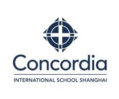 Concordia BYOD Site