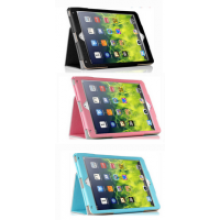 Cover for iPad Air/Air 2