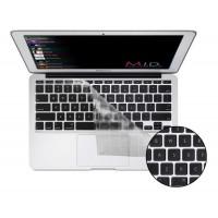MacBook Pro/Air/MacBook Keyboard Skin