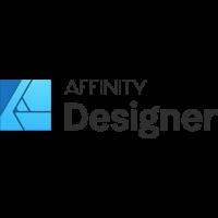 AFFINIFY Designer
