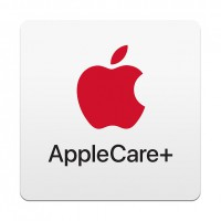 AppleCare + for iMac