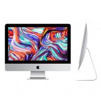 21.5-inch iMac  Retina 4K Display 3.6GHz Quad-Core