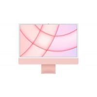 """iMac 24"""" - Apple M1- 8 Core CPU-8 Core GPU-512GB SSD (Latest Model)"""