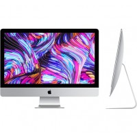 27-inch iMac Retina 5K Display 3.7GHz 6-Core