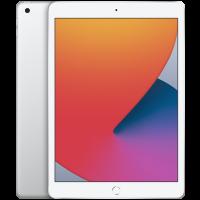 iPad 10.2-Inch-with Wi-Fi-128GB