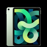 iPad Air 10.9-Inch with Wi-Fi - 256GB