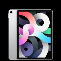 Ipad Air WLAN CL 64GB, 10.9-inch