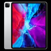 12.9-iPad Pro Wifi
