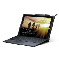 Urban Armor Gear - Case for Microsoft Surface Pro