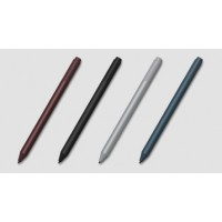 Surface Pen -