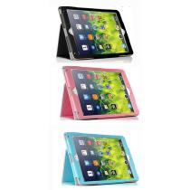 Cover for iPad Air/Air 2