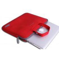 Cartinoe Laptop Sleeves