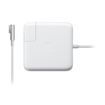 Apple 60W MagSafe Power Adapter(for 13 inch MacBook Pro)