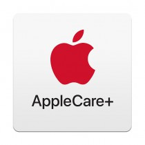 AppleCare+ for 13-inch MacBook Pro