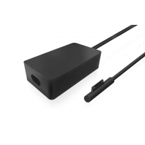 Microsoft Surface 65W Power Supply