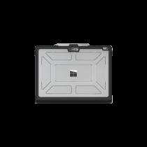 Urban Armor Gear - Case for Microsoft Surface Book