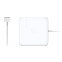 Apple 60W MagSafe 2 Power Adapter (for  13-inch MacBook Pro with Retina display)