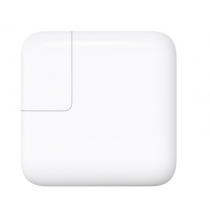 Apple 29W USB-C Power Adapter (for MacBook)