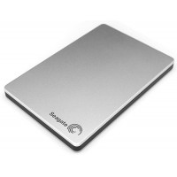 Seagate - External USB 3.0 Portable Hard Drive