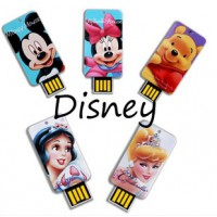 Disney-USB Flash drive