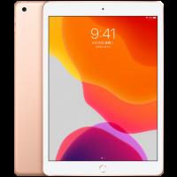 iPad 10.2-inch WiFi